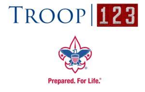 Troop Meeting @ St Pius X Parish Basement | Leicester | Massachusetts | United States